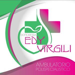 ambulatorio-polispcialistico-dott-ssa-edy-virgili-marche.png