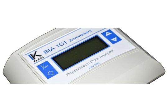 bia-akern-101-ambulatorio-polispecialistico-edy-virgili