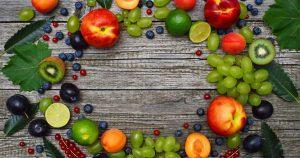 ricette-frutta-dott-ssa-laura-calza-ambulatorio-polispecialistico